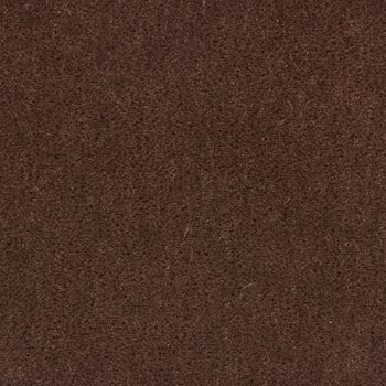 8014101.6 Bachelor Mohair Chocolate by Brunschwig & Fils
