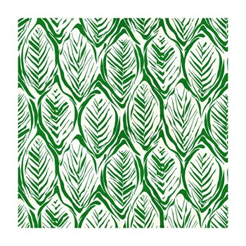 8014108.3 Tropico Green by Brunschwig & Fils