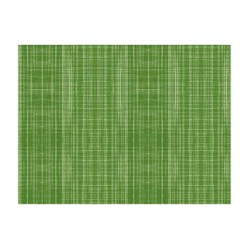 8014110.3 Essex Texture Green by Brunschwig & Fils