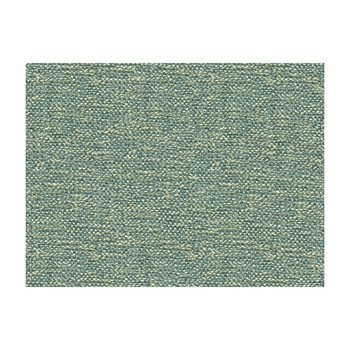 8014112.15 Cailloux Slate Blue by Brunschwig & Fils