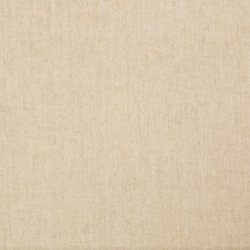 8015177.101 Palar Texture Pearl by Brunschwig & Fils