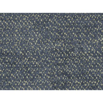 8016108.50 Bourget Chenille Navy by Brunschwig & Fils
