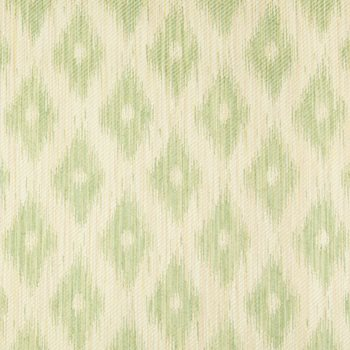 8017139.3 Viceroy Strie Ii Celery by Brunschwig & Fils