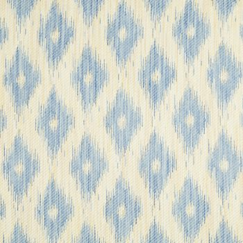 8017139.5 Viceroy Strie Ii Canton by Brunschwig & Fils