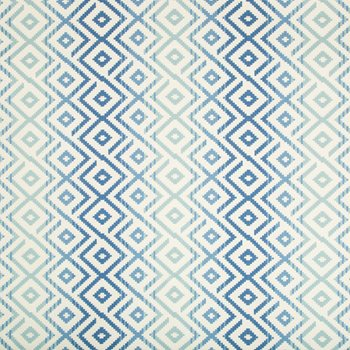 8017145.5 Paloma Woven Marine by Brunschwig & Fils