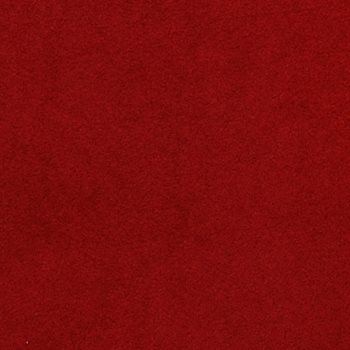 8188511 Sensuede Cranberry by S. Harris