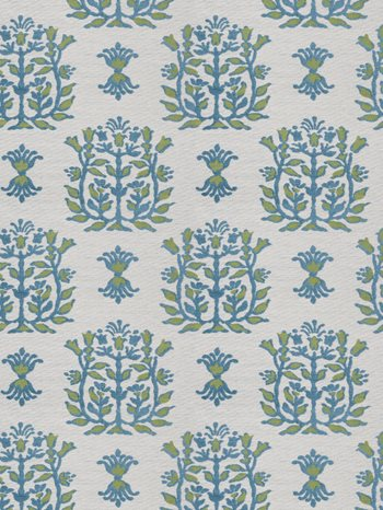 8318104 Jaipur Seaglass by Stroheim