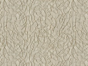 8424.106 Web Cement by Kravet Design