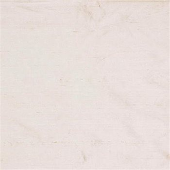 8486.1116 Pavillon Silk Pearl by Kravet Basics