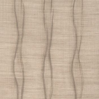 8493403 Sea Breeze Taupe by S. Harris