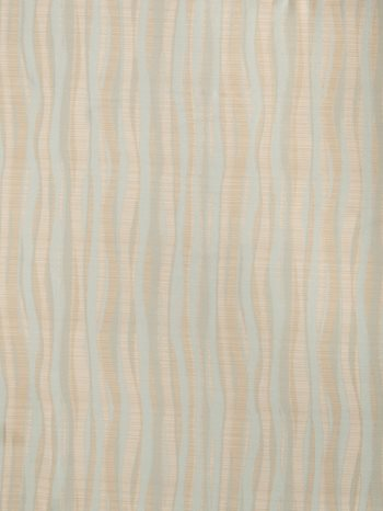 8543601 Portico Stripe Lagoon by S. Harris