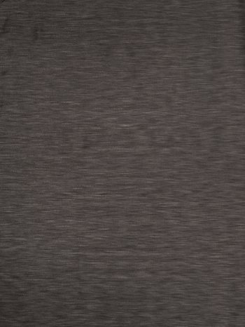 8636401 Sonoran Gunmetal by Fabricut