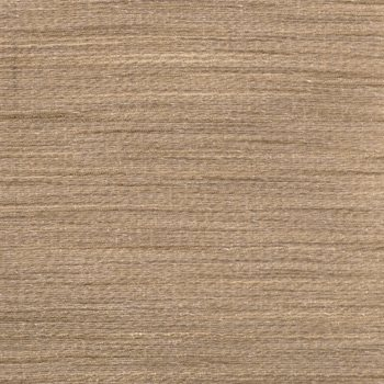 8636418 Sonoran Linen by Fabricut