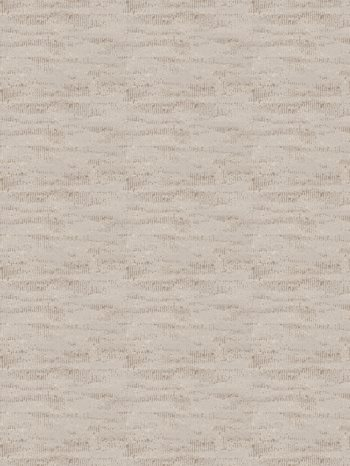 8953604 Razee Taupe by Fabricut