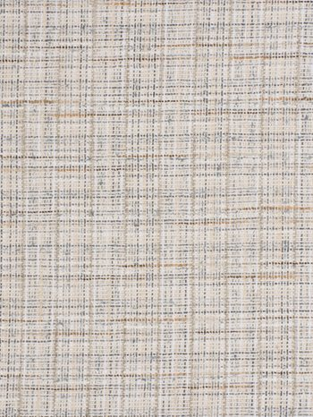9020901 Calabresi Tweed Oatmeal by Stroheim