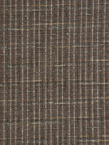9020904 Calabresi Tweed Eggplant by Stroheim