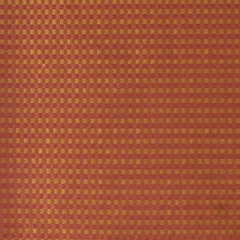 924-GWF.19 Apori Silk Weav Ruby by Groundworks