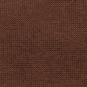 931-GWF.816 Cobblestone Weave Mocha by Lee Jofa
