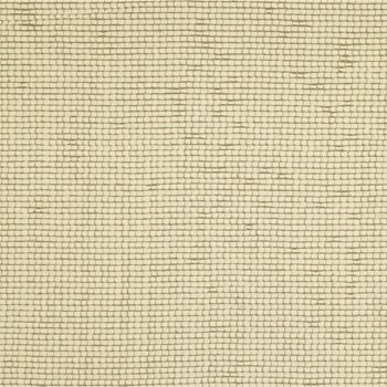 9310.16 Semisheer Linen by Kravet Couture
