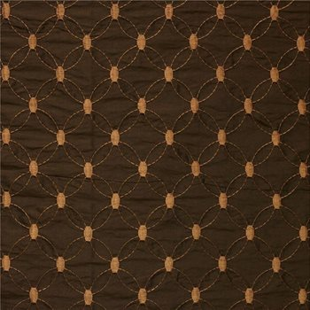 9386.624 Accessory Copper by Kravet Design