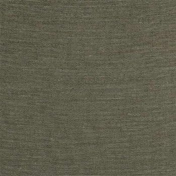 9452.106 Striking Gold Mica by Kravet Couture