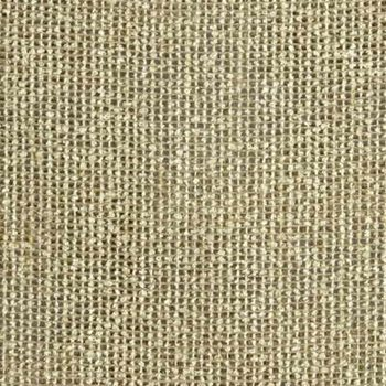 9455.16 Natural Net Ash by Kravet Couture