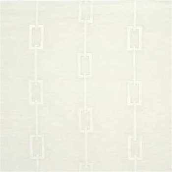 9524.111 Chain Link Alabaster by Kravet Design