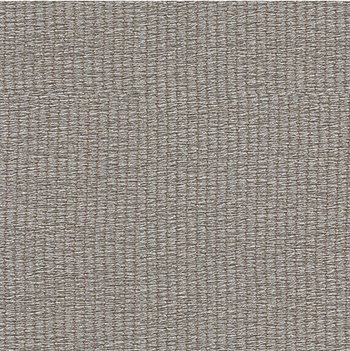 9555.21 Finery Steel by Kravet Couture