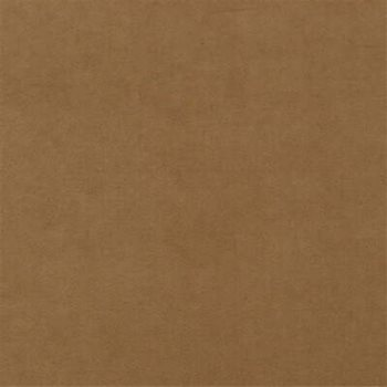 960122.6616 Ultimate Suede Spice by Lee Jofa