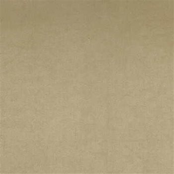 960203.1661 Sensuede Wheat by Lee Jofa