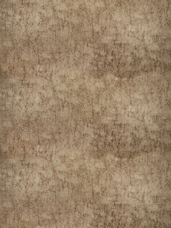 9616103 Gondola Texture Copper by Vervain