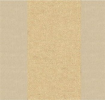 9625.16 Doric Flax by Kravet Contract