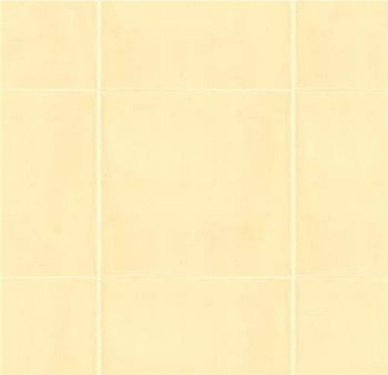 9644.16 Town Square Buttercream by Kravet Contract