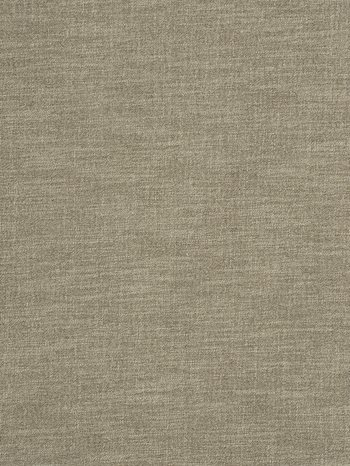 9666605 Alpine Wheat by Fabricut