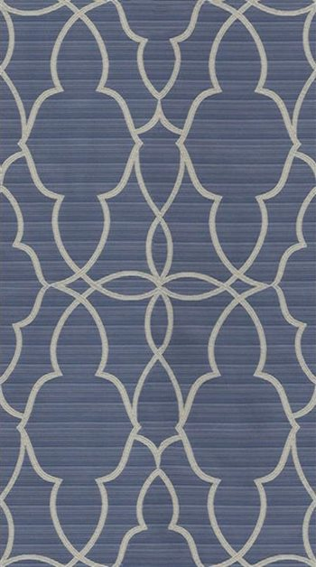 9701.516 Orlay Sapphire by Kravet Contract