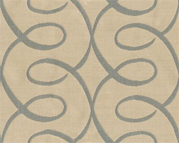 9707.1516 Bewitched Vapor by Kravet Contract