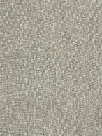 9802808 Integral Pebble by Fabricut