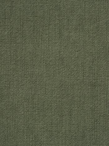 9802813 Integral Cactus by Fabricut
