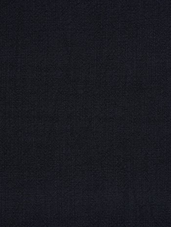 9802815 Integral Navy by Fabricut