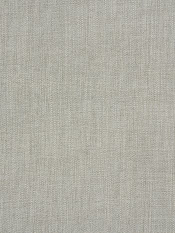 9802824 Integral Birch by Fabricut