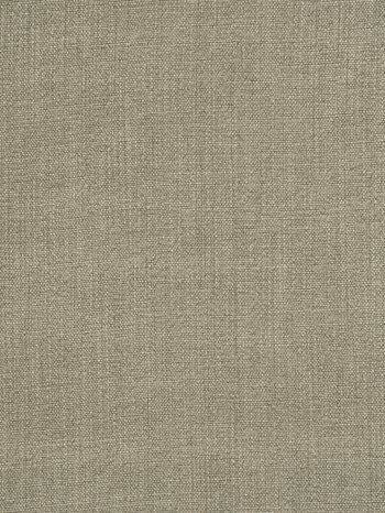 9802825 Integral Driftwood by Fabricut