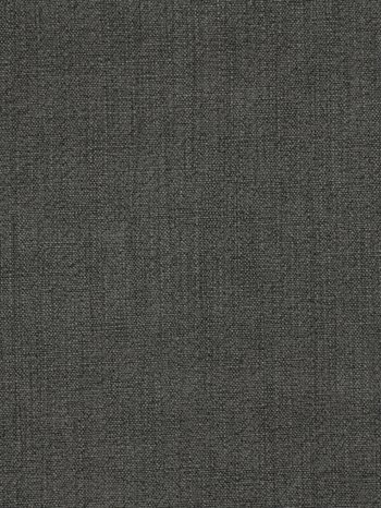 9802826 Integral Charcoal by Fabricut