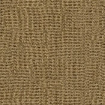 9817.6 Entangle Gold by Kravet Contract