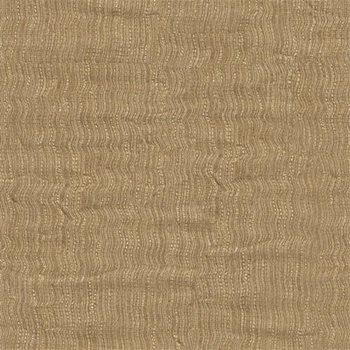 9819.16 Orla Copper by Kravet Contract