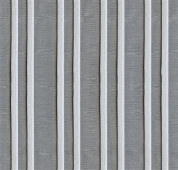 9828.21 Yasu Silver by Kravet Contract