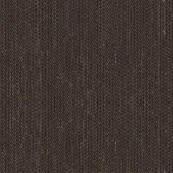 9829.624 Blink Burnish by Kravet Contract