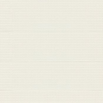 9857.1 Networth Pearl by Kravet Contract