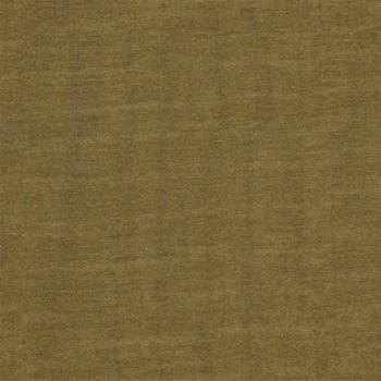 9863.30 Cassia Moss by Kravet Contract