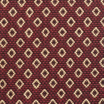 990075.819 Tiffin Weave Currant by Lee Jofa