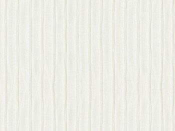 9923.101 Pleated Up White by Kravet Couture